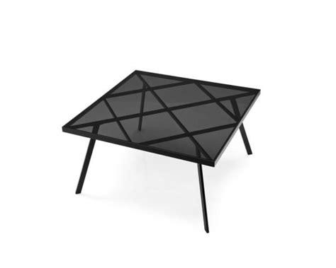 calligaris tavolo vetro tavolo calligaris in vetro o in metallo allungabile