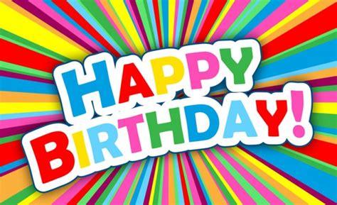 Happy Birthday Everyone by Happy Birthday Now Belongs To Everyone All 4