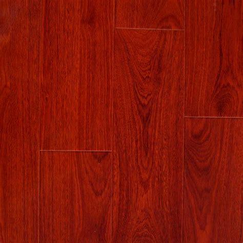 Fabulous Vinyl Wood Plank Flooring Gallery