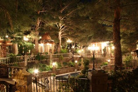 the wright house the wright house arizona s premiere garden reception centre provencal european