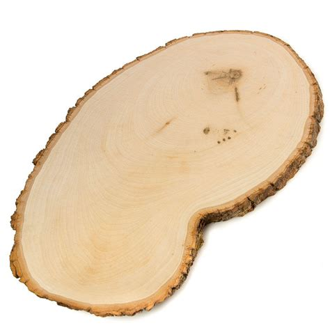 large wooden l base large rustic natural wood tree trunk slice base wooden plaques and signs unfinished wood