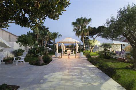 vacanze it sicilia casa vacanze marina loft sicily marina di ragusa