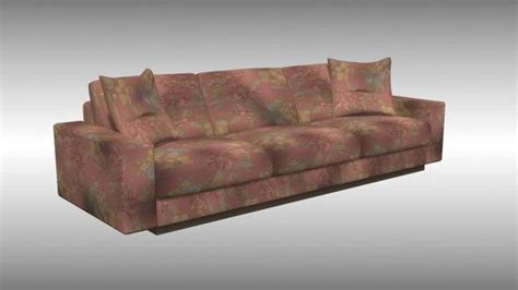 Where Can I Get My Sofa Reupholstered Best 25 Sofa