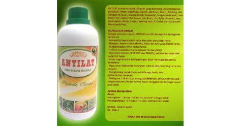 Insektisida Organik Antilat jual insektisida pestisida organik antilat bmw 0856 0856