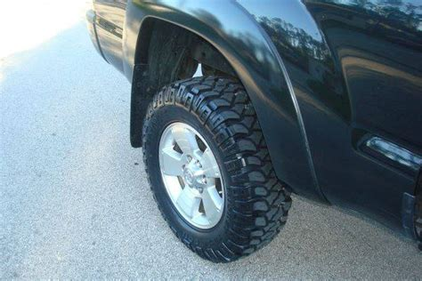 Best Tires For Toyota Tacoma Best Tires For Toyota Tacoma Autos Post