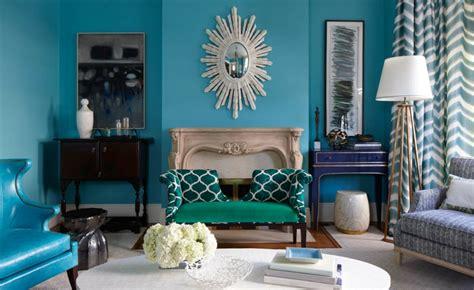 wohnzimmer wandfarben trends moderne wandfarben f 252 rs jahr 2016 welche sind die neuen