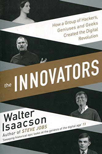 innovators how a group 1471138801 innovators uk review