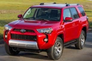 Toyota Cl Toyota 4runner Toyota Autos Nuevos Nuevos 2018 Chile