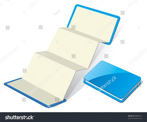blank card stock templates blank z card design template rasterized version stock