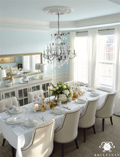 at a standstill formal dining room bigger than the dining room chandeliers when bigger is b with formal