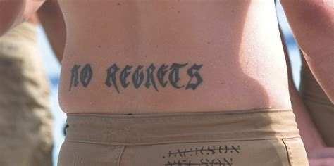 timeline tattoo gallery tattoo timeline