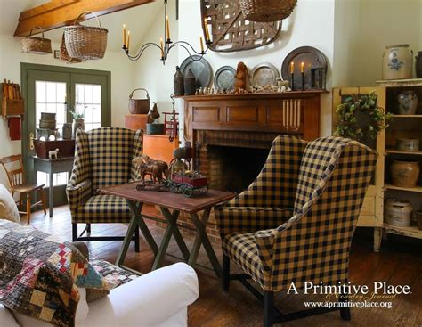 simply primitive home decor 516 best images about simply primitive on pinterest