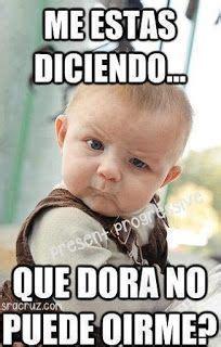 Spanish Funny Memes - using memes for verb tenses memes present progressive