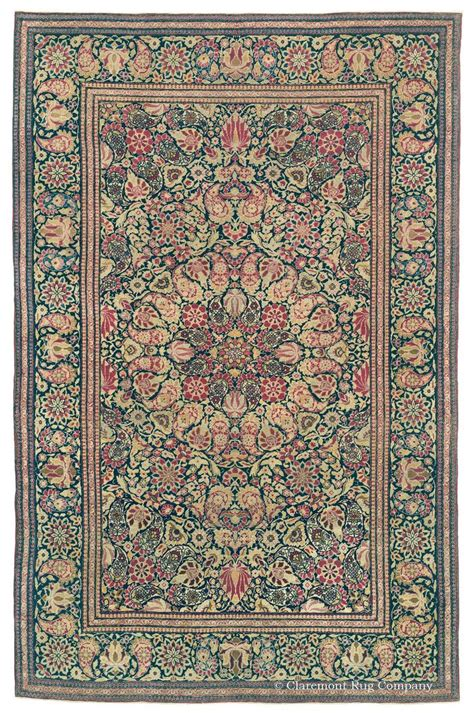 tappeto persiano oltre 25 fantastiche idee su tappeto persiano su
