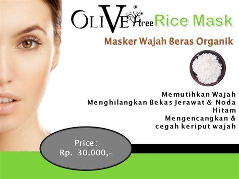 Peel Mask Aichun Masker Untuk Flek Hitam Penuaan Dan Kusam herbal rambut uban katalog pt victory cosmetindo