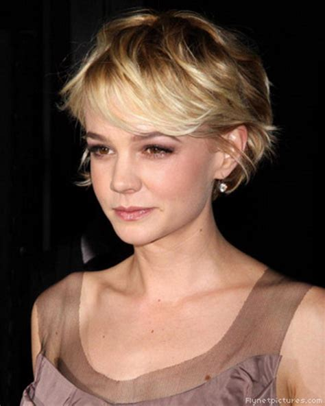 shaggy pixie haircut gallery 70 cute haircuts for girls to put you on center stage