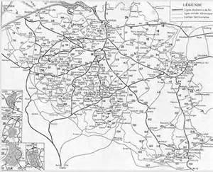 liste des lignes de chemin de fer de belgique wikip 233 dia