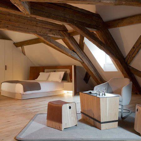 location chambre strasbourg chambre picture of hotel les haras strasbourg tripadvisor