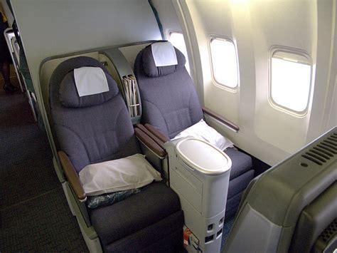 voli interni hawaii cheap business class flights jetsetz