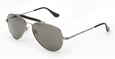 randolph engineering sportsman sunglasses free shipping