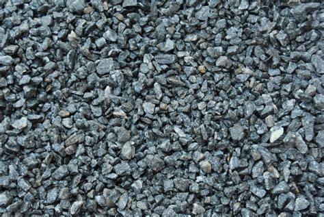 decomposed crushed granite empire stone company