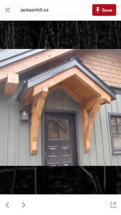 roof front door entrance bungalow restoration side