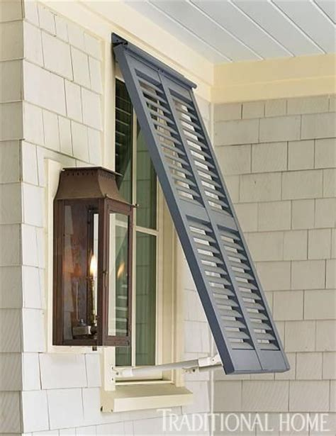 awnings and shutters build your own bahama shutters woodworking projects plans