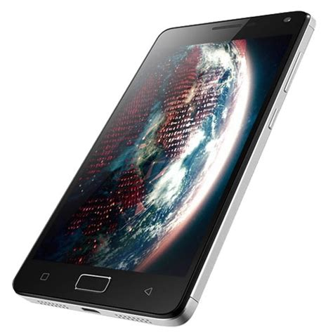 Lenovo Vibe P1 Review lenovo vibe p1 review goes big on battery but that s about it tech reviews firstpost
