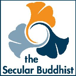 secular buddhism imagining the dharma in an uncertain world books secular buddhist secularbuddhist