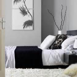 Gray Bedroom Decorating Ideas by Eco Grey Bedroom Decor Picsdecor Com