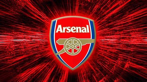 hd wallpapers for android football arsenal wallpapers 2016 wallpaper cave