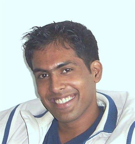 Sameer Nyu Mba by Singh Ameet Pictures News Information From The Web