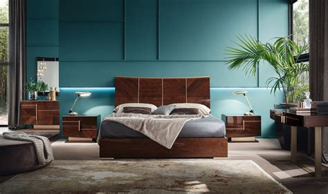 bellagio nicoletti canal furniture modern furniture contemporary furniture modern bedroom ny new york