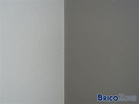 raccord peinture mur plafond homesus net