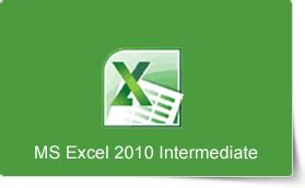 excel tutorial 2010 intermediate excel 2010 intermediate course in singapore pd training