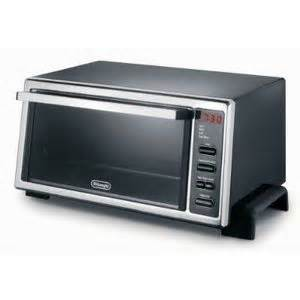 Breville Compact Smart Toaster Oven Review Delonghi 4 Slice Toaster Oven Do400 Reviews Viewpoints Com