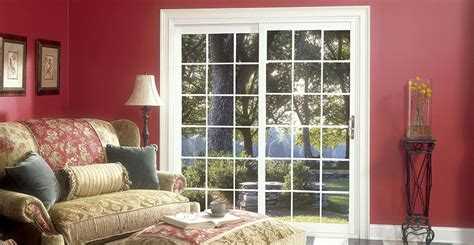 alside products windows patio doors sliding patio
