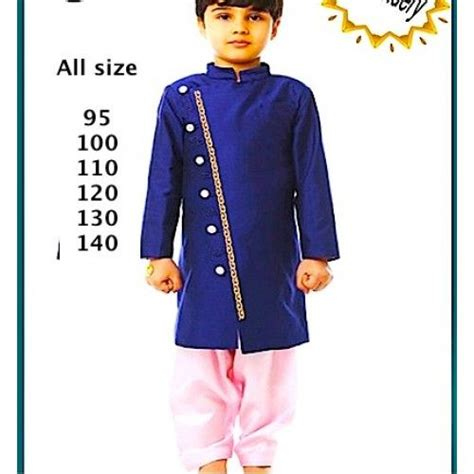 Baju Koko Bayi 17 Best Images About Model Baju Anak On