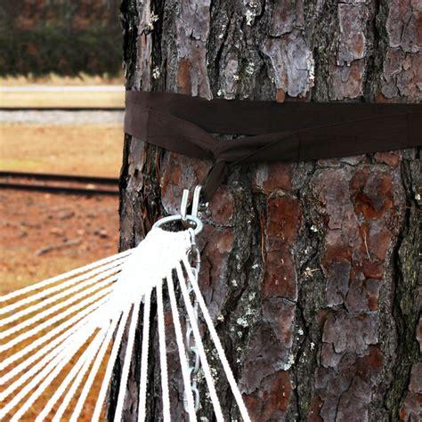 How To Hang A Hammock Between Trees meer dan 1000 idee 235 n cing hangmat op cingaccessoires hangmat tent en