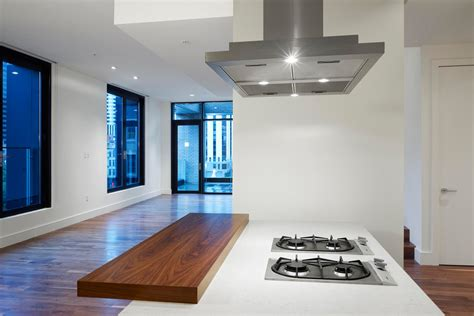 Expensive Apartments In Denver Luxury Apartment Gallery In Denver Colorado The