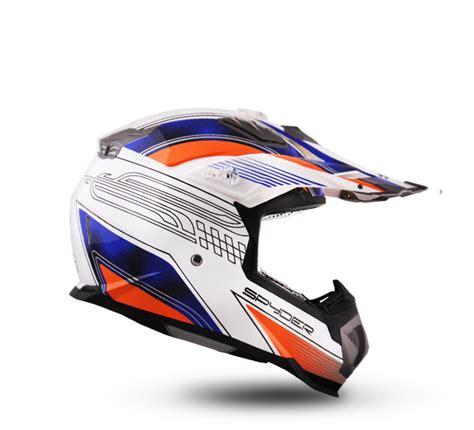 helmet design philippines spyder brawl motocross helmet motorcycle philippines