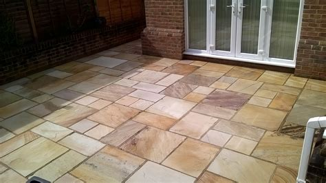 Patio Cleaning Services by Driveway And Patio Cleaning In Hungerford And