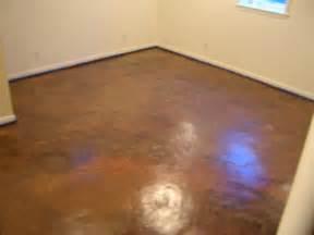 concrete basement paint cool home creations finishing basement faux finished floor