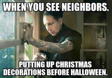 Funny Halloween Memes - top 35 halloween funny memes quotes and humor