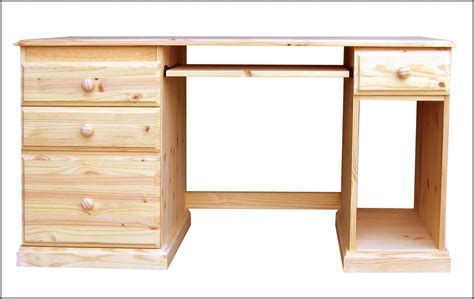 desks with filing cabinets small desk with filing cabinet diy desk with filing