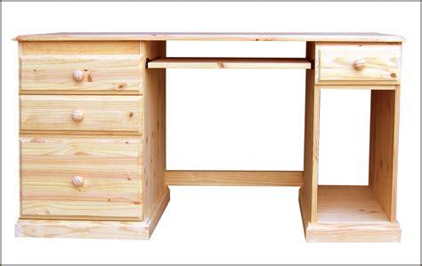 computer desk with filing cabinet office desk with filing cabinet home office ash computer