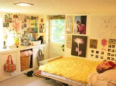 cribs to college bedrooms dorm room styles on pinterest