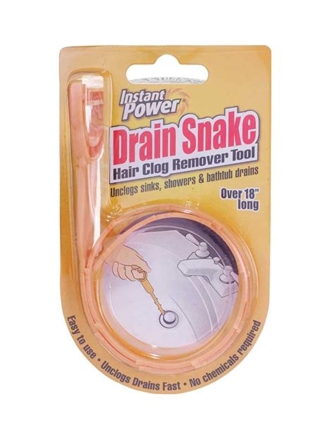 sink snake drain hair removal india sinks ideas