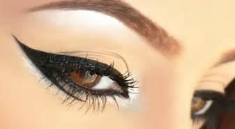 eyeliner born this way permanent cosmetics