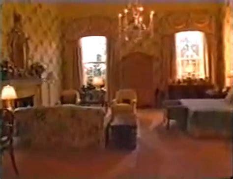 master bedroom white house white house master bedroom 28 images white house master bedroom 2014 home design